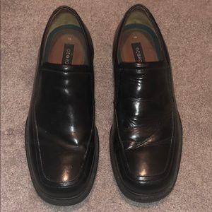 Men's size 10 Dress Shoes